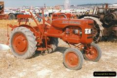 GDSF 1999. Picture (192) 192