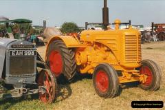 GDSF 1999. Picture (193) 193