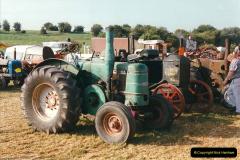 GDSF 1999. Picture (195) 195