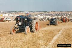 GDSF 1999. Picture (197) 197