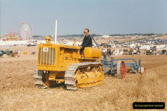 GDSF 1999. Picture (198) 198