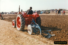 GDSF 1999. Picture (200) 200