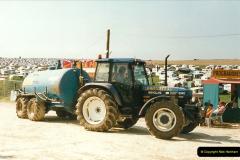 GDSF 1999. Picture (201) 201