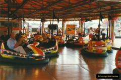 GDSF 1999. Picture (203) 203