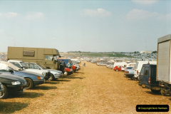 GDSF 1999. Picture (219) 219