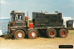 GDSF 1999. Picture (61) 061