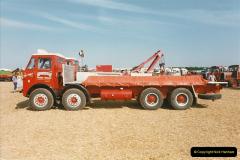 GDSF 1999. Picture (63) 063