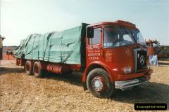 GDSF 1999. Picture (64) 064