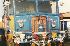 GDSF 1999. Picture (67) 067