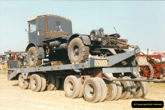 GDSF 1999. Picture (69) 069