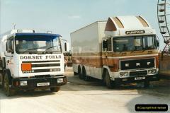 GDSF 1999. Picture (72) 072