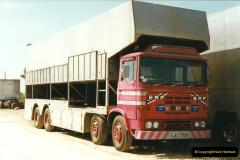 GDSF 1999. Picture (73) 073