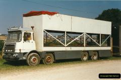 GDSF 1999. Picture (74) 074