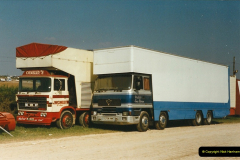 GDSF 1999. Picture (76) 076