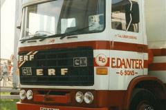 GDSF 1999. Picture (78) 078