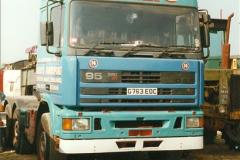 GDSF 1999. Picture (80) 080