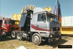 GDSF 1999. Picture (84) 084