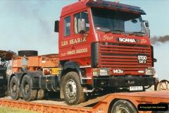 GDSF 1999. Picture (85) 085