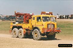 GDSF 1999. Picture (88) 088