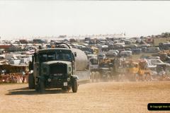 GDSF 1999. Picture (92) 092