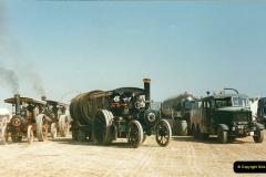 GDSF 1999. Picture (94) 094