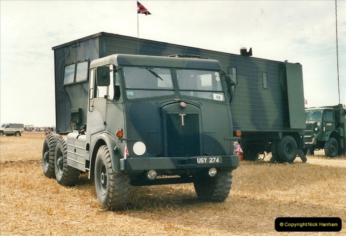 GDSF 2000. Picture (150) 150