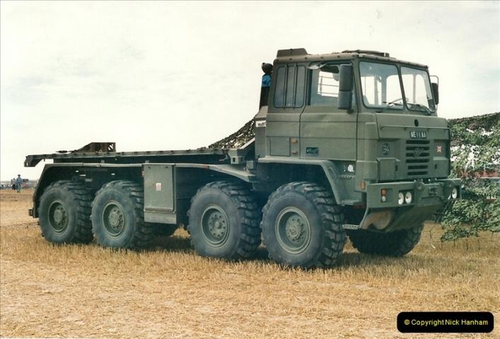 GDSF 2000. Picture (154) 154