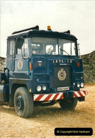 GDSF 2000. Picture (155) 155