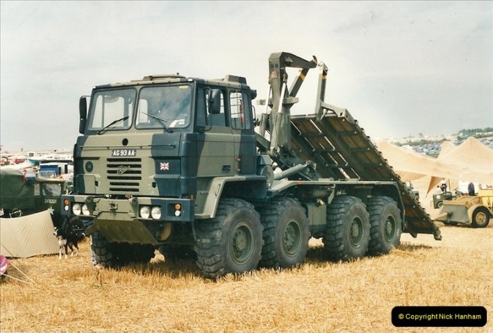 GDSF 2000. Picture (156) 156
