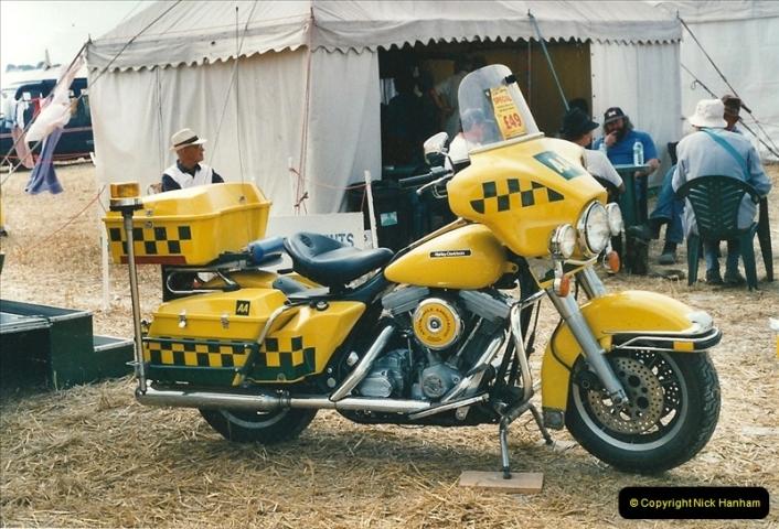 GDSF 2000. Picture (160) 160