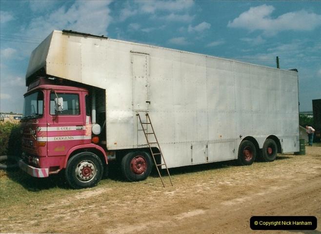 GDSF 2000. Picture (162) 162
