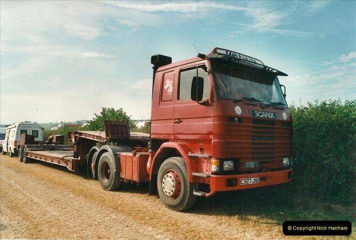 GDSF 2000. Picture (166) 166