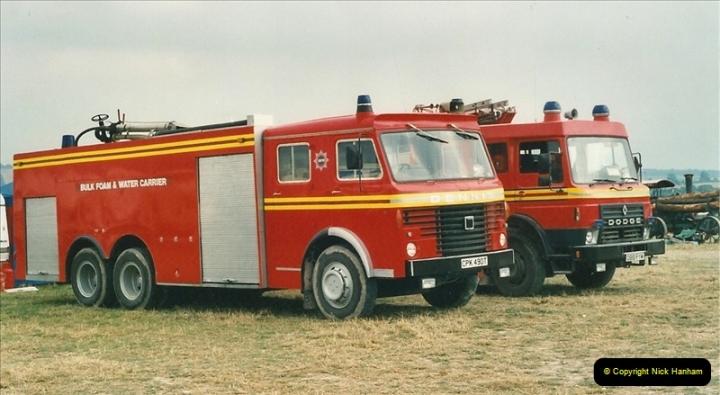 GDSF 2000. Picture (171) 171