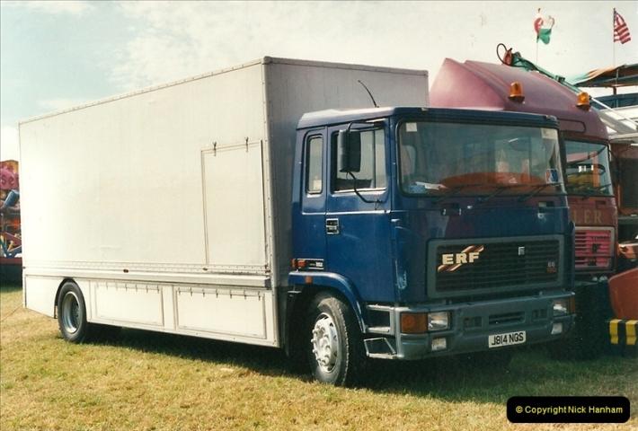GDSF 2000. Picture (172) 172