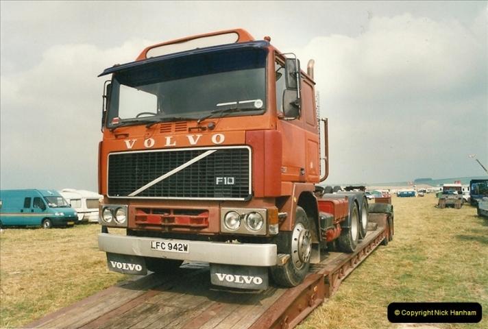 GDSF 2000. Picture (177) 177