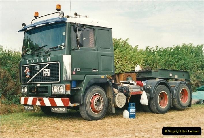 GDSF 2000. Picture (180) 180