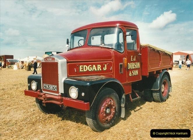 GDSF 2000. Picture (189) 189