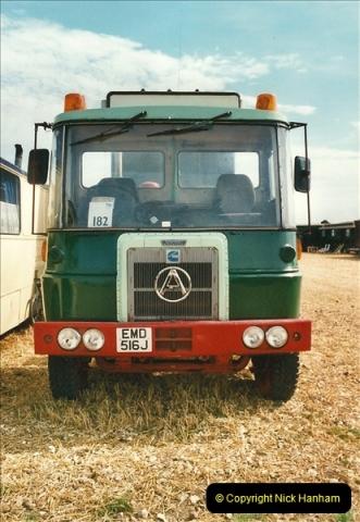 GDSF 2000. Picture (195) 195