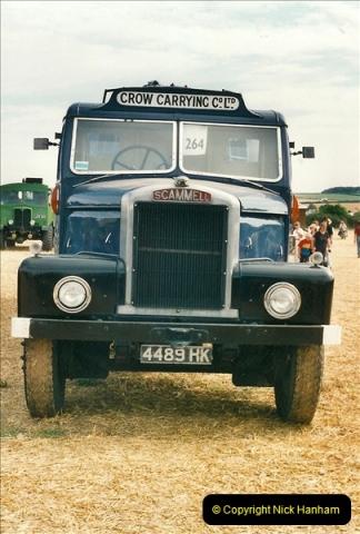 GDSF 2000. Picture (213) 213