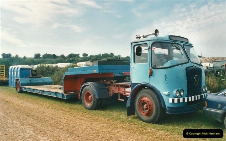 GDSF 2000. Picture (240) 240