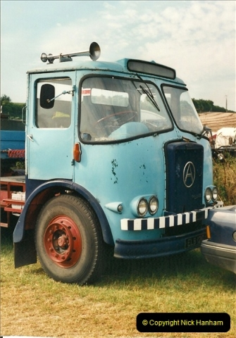 GDSF 2000. Picture (241) 241
