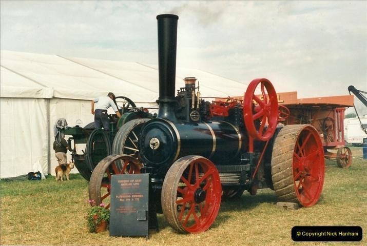 GDSF 2000. Picture (32) 032