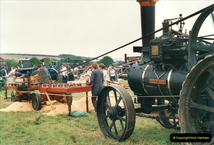 GDSF 2000. Picture (53) 053