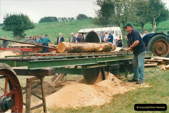 GDSF 2000. Picture (60) 060