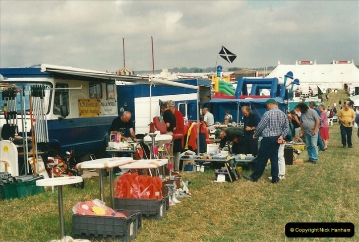 GDSF 2000. Picture (67) 067