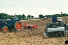 GDSF 2000. Picture (103) 103