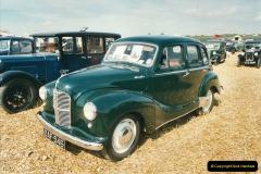 GDSF 2000. Picture (136) 136