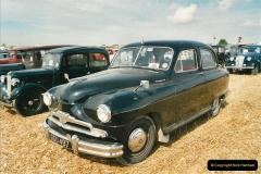 GDSF 2000. Picture (139) 139