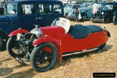 GDSF 2000. Picture (147) 147