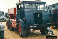 GDSF 2000. Picture (152) 152